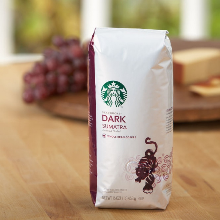 sumatra_whole_bean_coffee_dark_1.jpg
