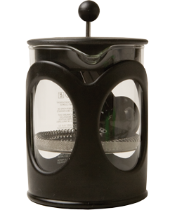 Starbucks at home starbucks coffee australia - Starbucks bodum french press ...