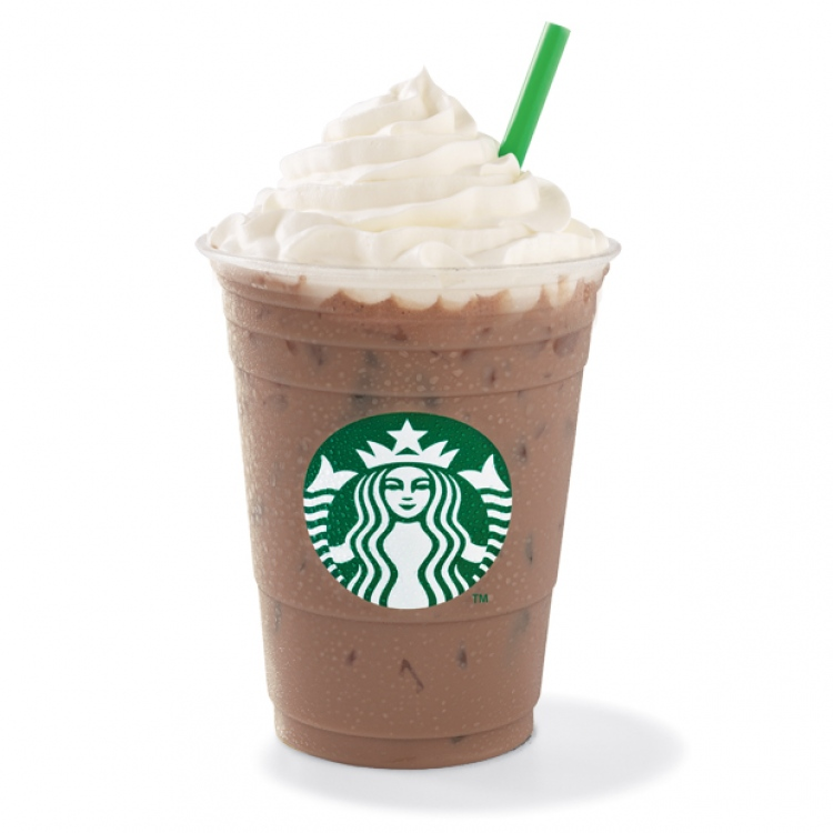 recipe: iced americano starbucks [21]
