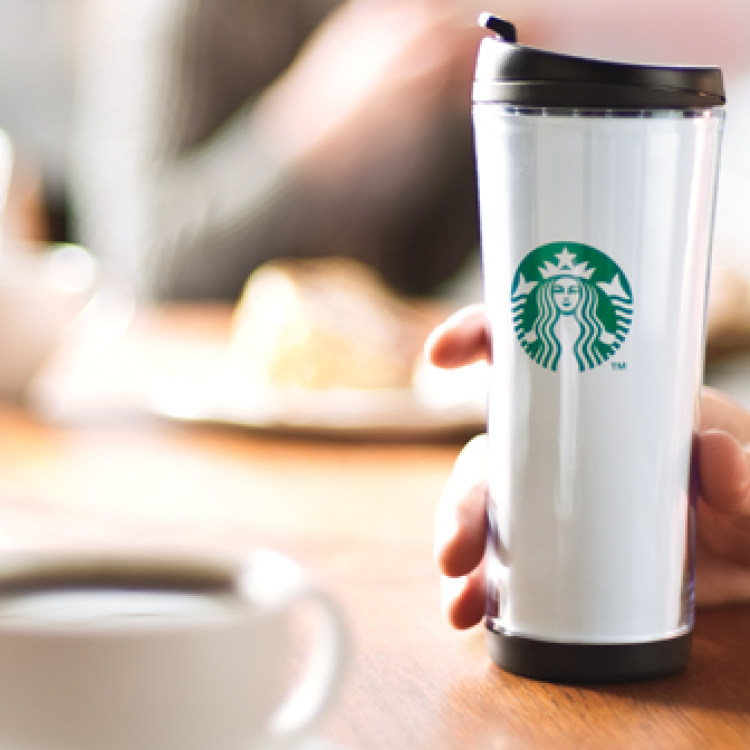 starbucks coffees essay Q1) the porter's competitive strategies which is starbucks using is differentiation strategy following a differentiation strategy, starbucks seeks to.